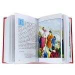 biblia w obrazkach dla dziecka